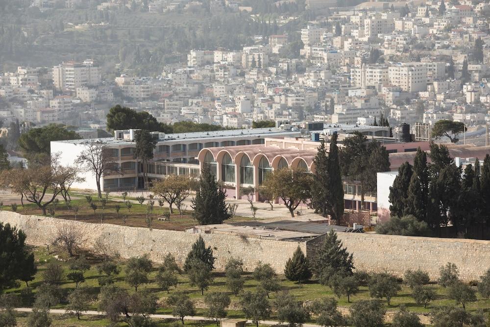 Hotel 7 Arches Jerusalem Deals Amp Reviews Jerusalem Isr Wotif