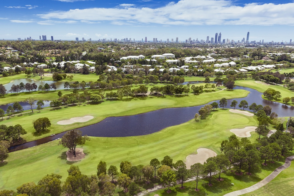 European Tour 2020 - Australian PGA Championship A4fe5287_z