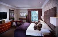 Alexander House Hotel (31 of 66)