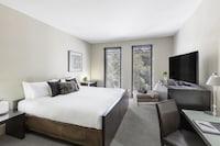 Mansion Hotel & Spa at Werribee Park (23 of 49)