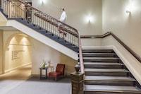 Mansion Hotel & Spa at Werribee Park (39 of 49)