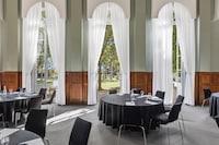 Mansion Hotel & Spa at Werribee Park (37 of 49)