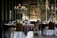 Mansion Hotel & Spa at Werribee Park (34 of 49)