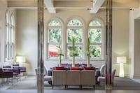 Mansion Hotel & Spa at Werribee Park (16 of 49)