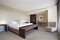 Mansion Hotel & Spa at Werribee Park (8 of 49)