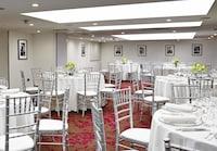 London Marriot Hotel Grosvenor Square (6 of 48)