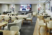 London Marriot Hotel Grosvenor Square (29 of 48)