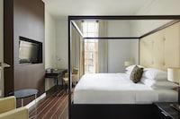 London Marriot Hotel Grosvenor Square (3 of 48)