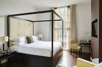 London Marriot Hotel Grosvenor Square (2 of 48)