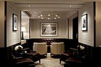 London Marriot Hotel Grosvenor Square (25 of 48)