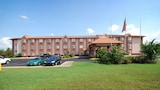 Econo Lodge Inn And Suites - Natchitoches Hotels