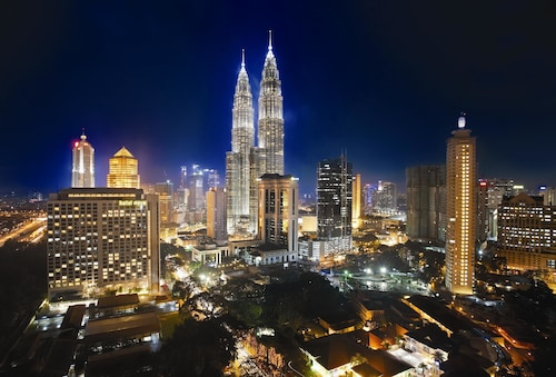 Golden Triangle Accommodation with Spa   Spa Hotels & Resorts from AU$84