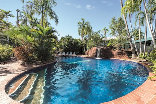 Travelodge Resort Darwin