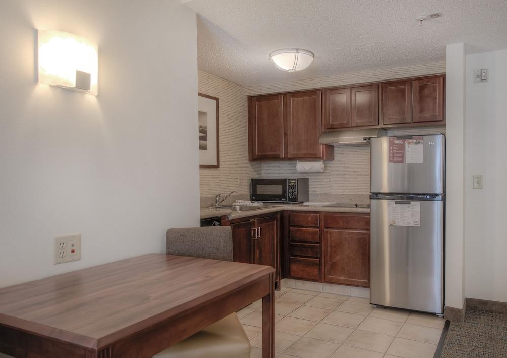 Residence Inn By Marriott Raleigh Crabtree In Raleigh Hotel Rates Reviews On Orbitz