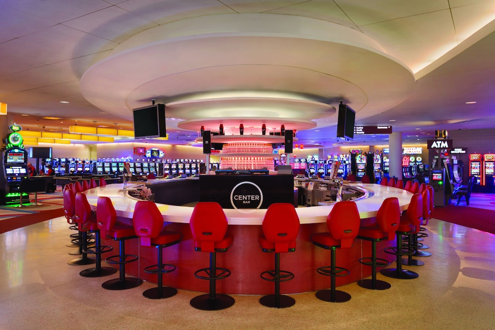 Blackjack at valley forge casino