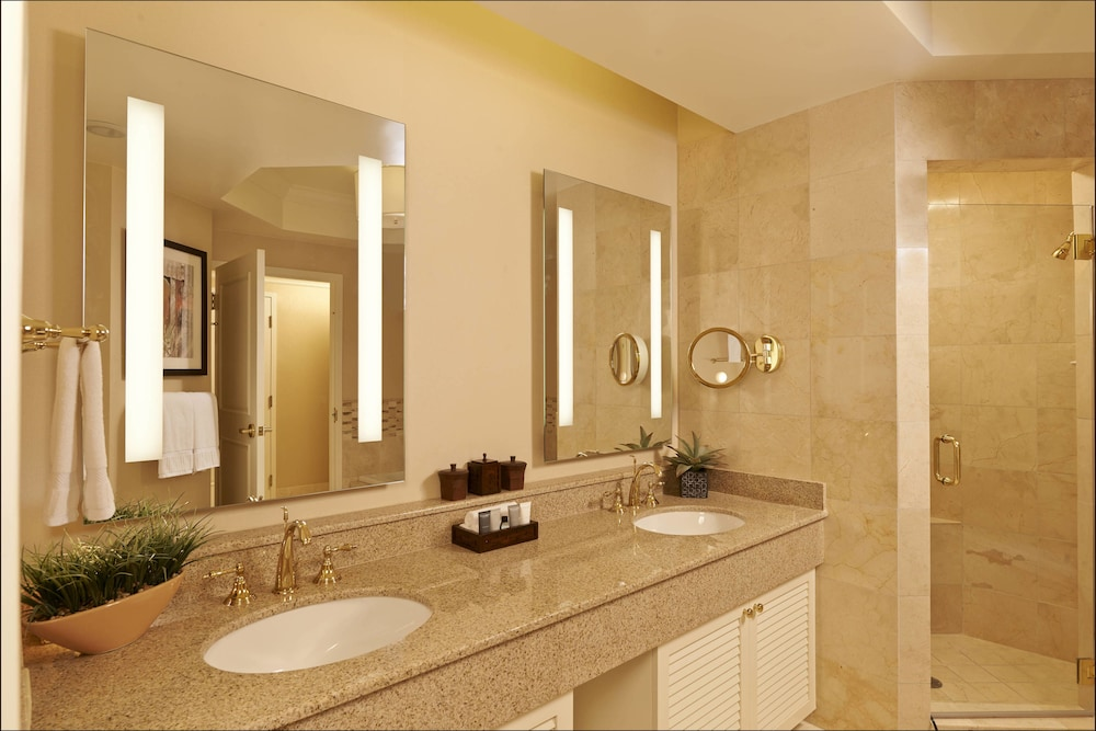 Bathroom, JW Marriott Las Vegas Resort & Spa