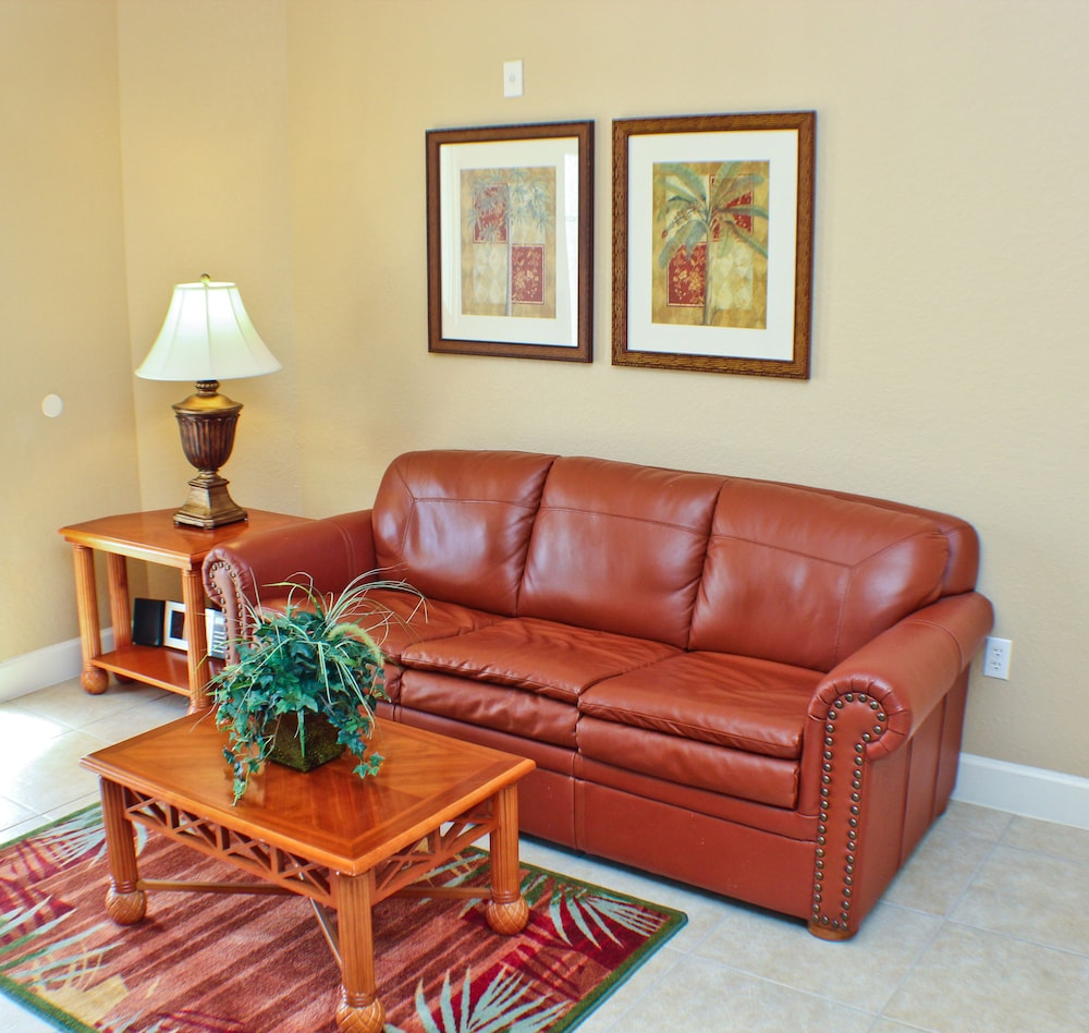 Westgate town center resort in orlando hotel rates Westgate town center 2 bedroom deluxe
