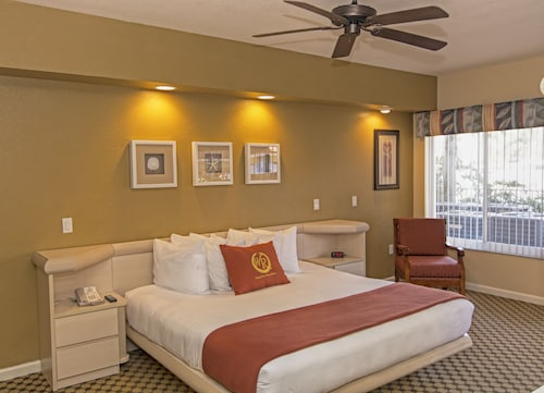Westgate Town Center Resort Kissimmee Usa Expedia