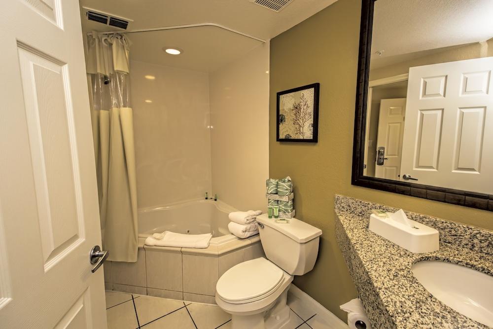 Westgate Town Center Resort In Orlando Hotel Rates Reviews On Orbitz