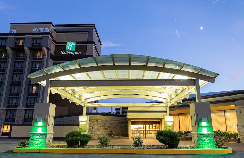 Featured Image, Holiday Inn St. Louis Arpt West-Earth City