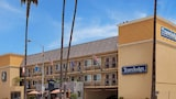 Travelodge Culver City - Culver City Hotels
