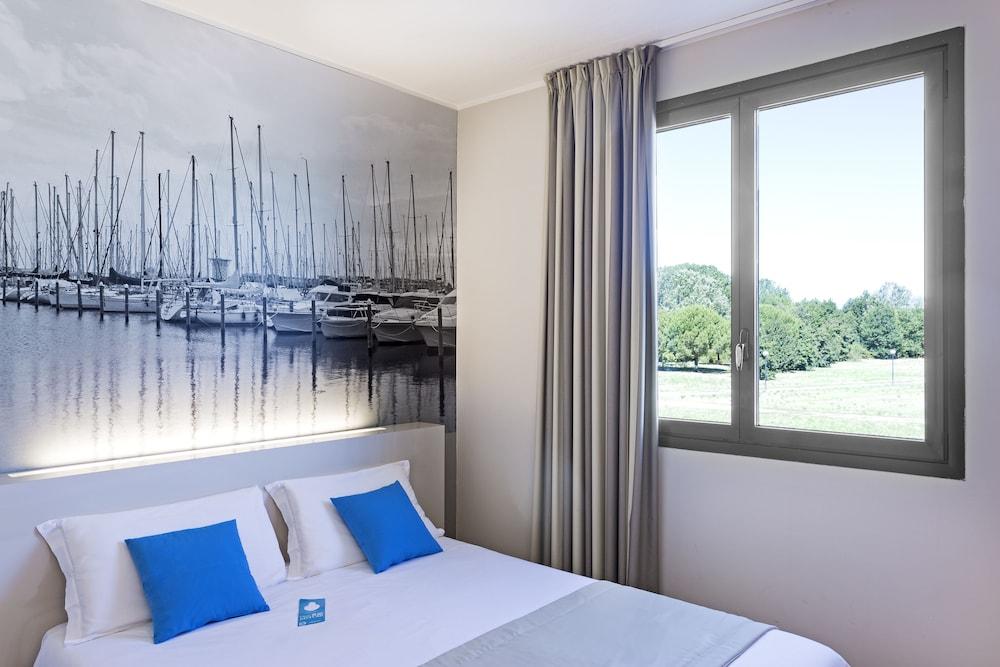 B B Hotel Ravenna Ravenna Hotelbewertungen 2019 Expedia De