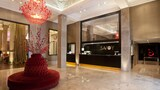 Savoy Hotel - Buenos Aires Hotels