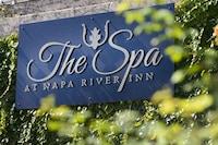 Napa River Inn (2 of 44)