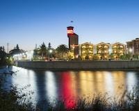 Napa River Inn (33 of 44)