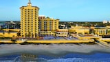 Plaza Resort & Spa - Daytona Beach Hotels
