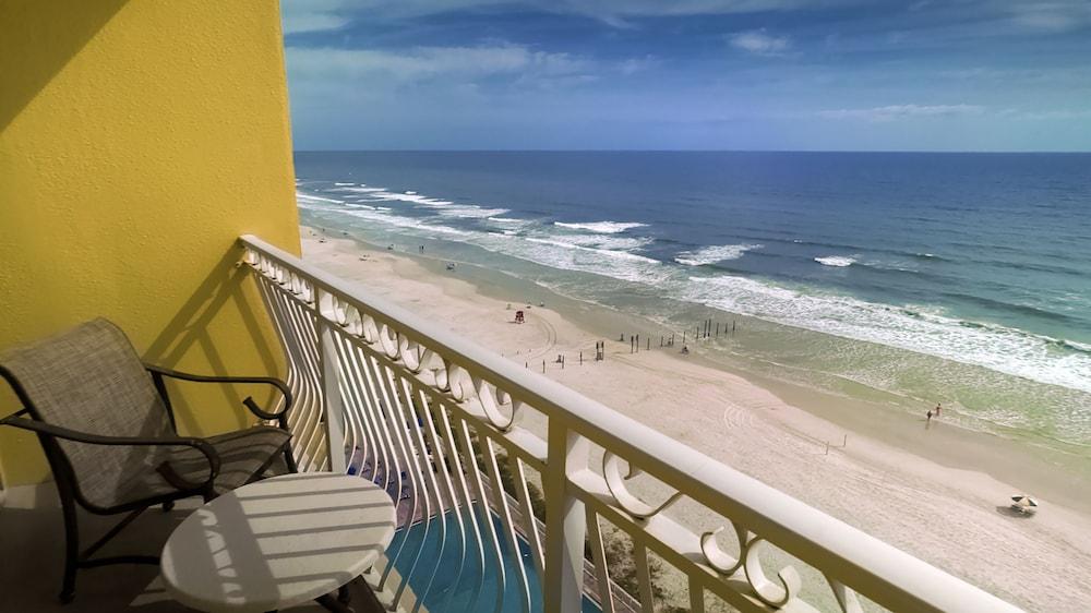 Plaza Resort Amp Spa In Daytona Beach Fl Expedia