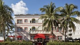 Casa Faena - Miami Beach Hotels