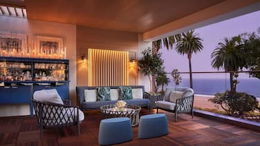 Oceana Santa Monica, LXR Hotels & Resorts