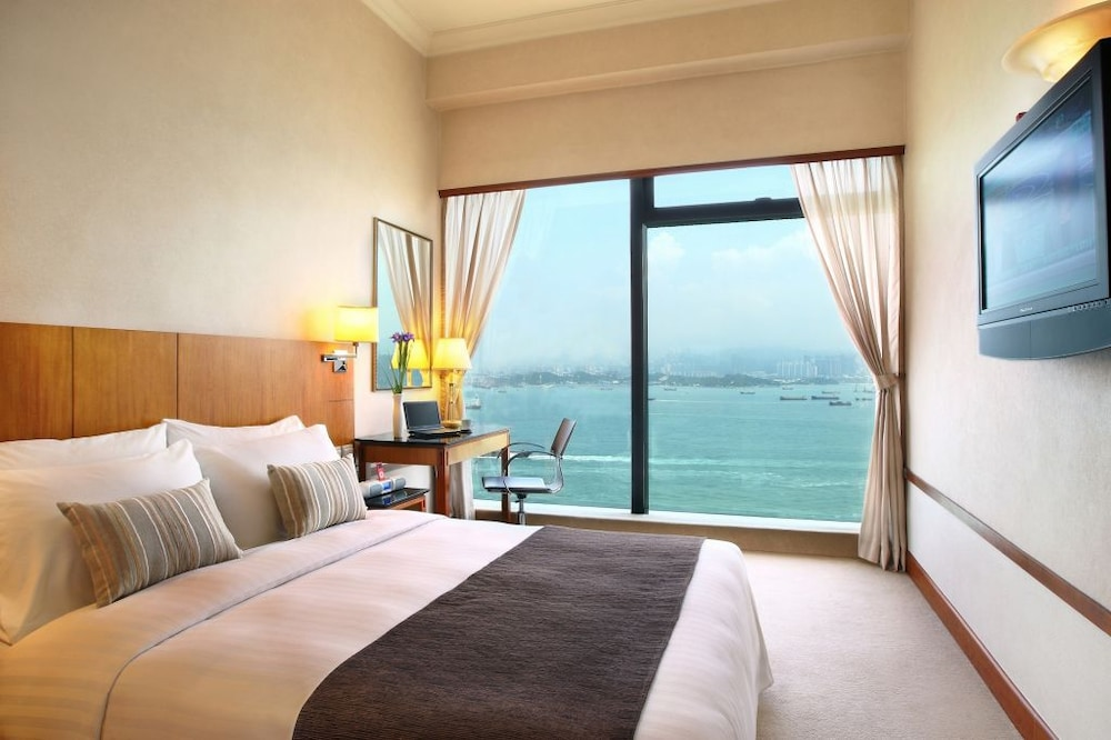 deal island chat rooms Deep discounts on hotels, flights and rental cars get exclusive savings with pricelinecom.