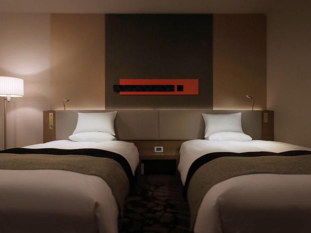 ホテルメトロポリタン山形 / 山形県 山形・天童・上山 8