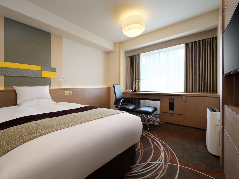 ホテルメトロポリタン山形 / 山形県 山形・天童・上山 3