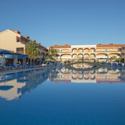 Starfish Cuatro Palmas - Adults Only - All Inclusive