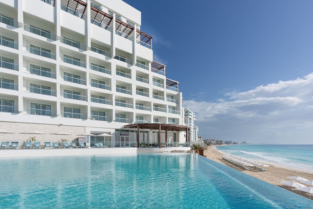 Featured Image, Sun Palace Couples Only All Inclusive