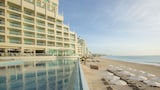 Sun Palace Couples Only All Inclusive - Cancun Hotels