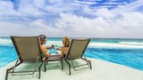 Sun Palace Couples Only All Inclusive - Hoteles en Cancun