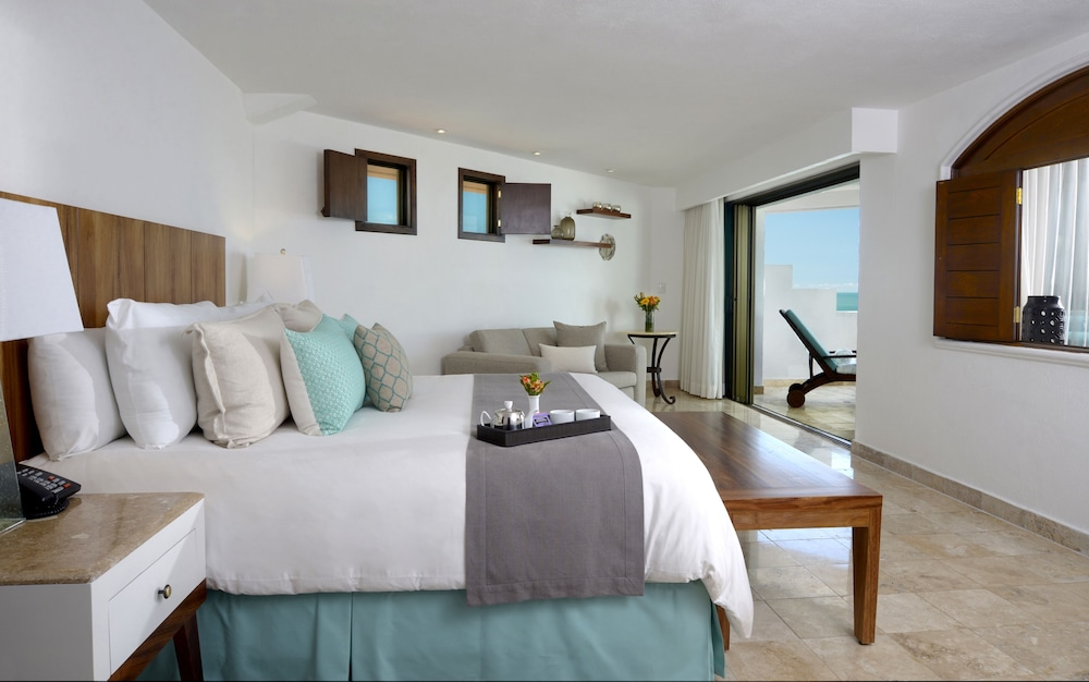 Room, Villa Premiere Boutique Hotel & Romantic Getaway