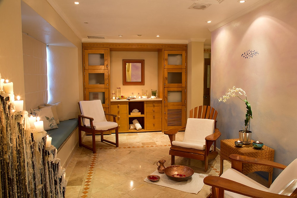 Spa, Villa Premiere Boutique Hotel & Romantic Getaway