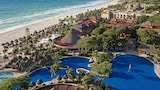 Iberostar Quetzal All Inclusive - Playa del Carmen Hotels