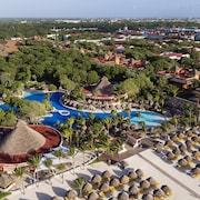 Iberostar Quetzal All Inclusive