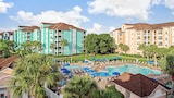Grande Villas Resort by Diamond Resorts - Orlando Hotels