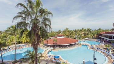 Be Live Experience Varadero - All Inclusive