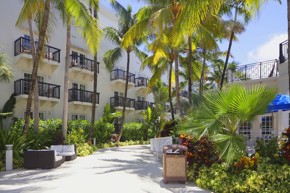 Savoy Hotel Miami Beach Expedia