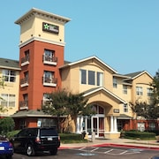 Extended Stay America - Memphis - Wolfchase Galleria