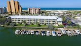 Treasure Bay Resort & Marina - Treasure Island Hotels