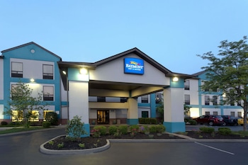 Baymont Inn And Suites Mason